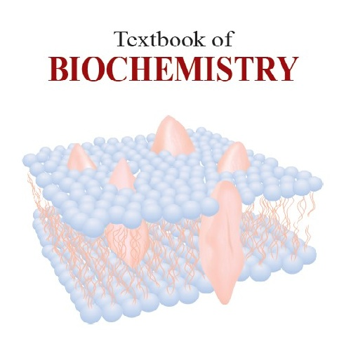 Textbook of Biochemistry for Medical Students 7E